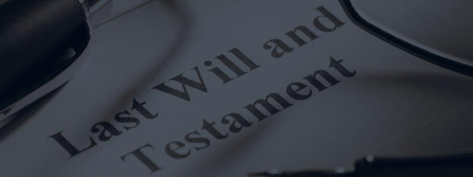 probate and estate planning lawyers